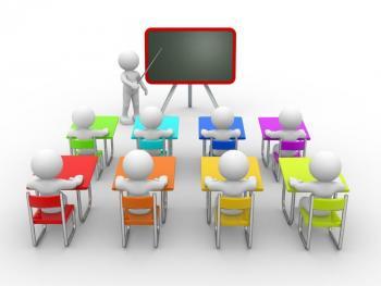 保育の中に安全を取り組む勉強会 開催決定!