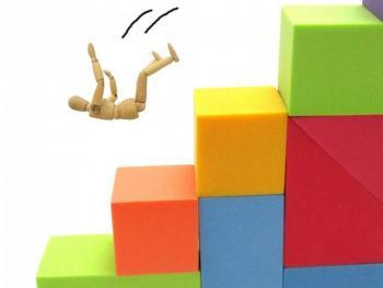 リスクとリターンについて考える