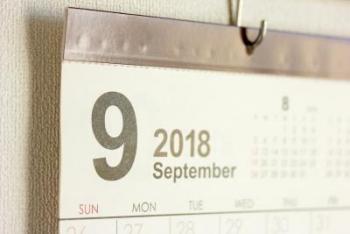 平成最後の防災の日