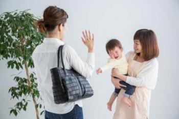 保護者に子どものことを盛って話しますか?正直に話しますか?