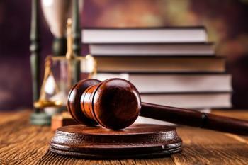 訴訟の季節 2