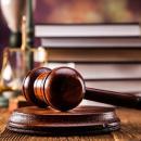 訴訟の季節 3