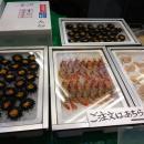 伝統文化の街、金沢の珍道中【第5回】