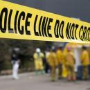 大津市で起きた交通事故について考えること