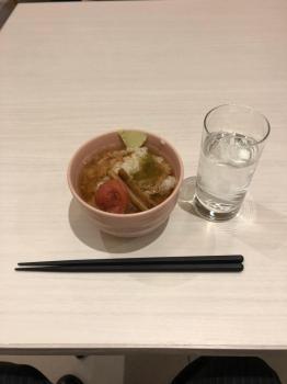 伝統文化の街、金沢の珍道中【第3回】