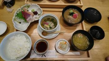 伝統文化の街、金沢の珍道中【第7回】