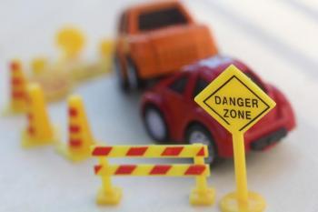 ながら運転罰則厳罰化