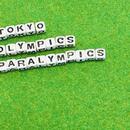 オリンピックが始まった東京の様子